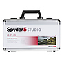 Spyder5STUDIO Color Calibration Bundle Thumbnail 3