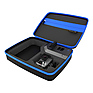 PowerVault GoPro Travel Case with Integrated Battery Charger