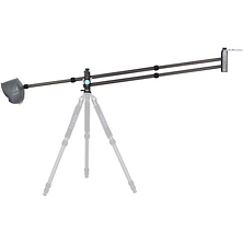 VTJ-1.8 Video Travel Jib Image 0
