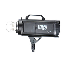 Baja B6 Battery-Powered Monolight Image 0