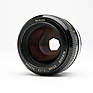 55mm f/1.2 F Mount Lens (non A-I) - Used