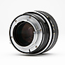 55mm f/1.2 F Mount Lens (non A-I) - Used Thumbnail 3