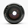 55mm f/1.2 F Mount Lens (non A-I) - Used Thumbnail 2