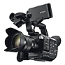 PXW-FS5 XDCAM Super 35 Camera System with Zoom Lens Thumbnail 1