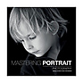 Mastering Portrait Photography - Paperback Book