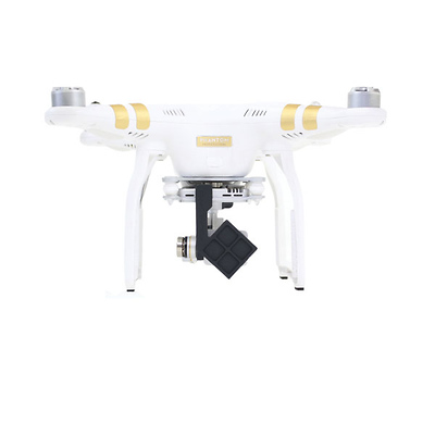 Gimbal Lock for DJI Phantom 3 Image 0
