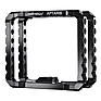 Aptaris Lightweight Cage for GoPro Hero