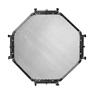 EL Grid For 17 In. Softlite Reflectors Image 0