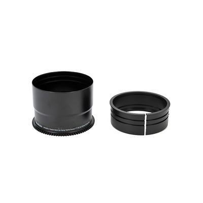 SE1635-F Focus Gear for Sony Vario-Tessar T FE 16-35mm F4 ZA OSS Lens Image 0