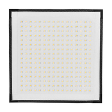Flex Daylight LED Mat (1 x 1 ft.) Image 0