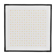 Flex Bi-Color LED Mat (1 x 1 ft.) Image 0