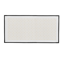 Flex Bi-Color LED Mat (1 x 2 ft.) Image 0