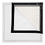 Flex Bi-Color LED Mat Cine Set (1 x 1 ft.) Thumbnail 1