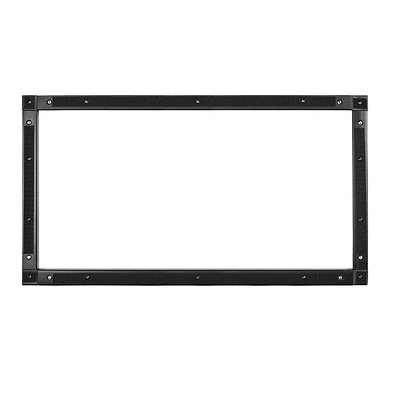 Scrim Jim Cine Frame Set (1 x 2 ft.) Image 0