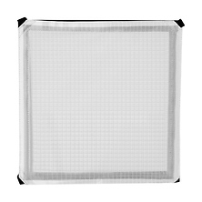 Scrim Jim Cine Full-Stop Diffuser Fabric (1 x 1 ft.) Image 0