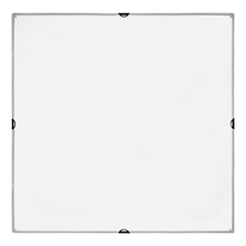 Scrim Jim Cine Full-Stop Diffuser Fabric (8 x 8 ft.) Image 0