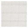 Scrim Jim Cine 1/4-Stop Grid Cloth Diffuser Fabric (6 x 6 ft.) Thumbnail 1