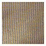 Scrim Jim Cine Sunlight/Silver Bounce Fabric (4 x 6 ft.) Thumbnail 1
