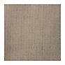 Scrim Jim Cine Unbleached Muslin/Black Fabric (4 x 4 ft.) Thumbnail 1