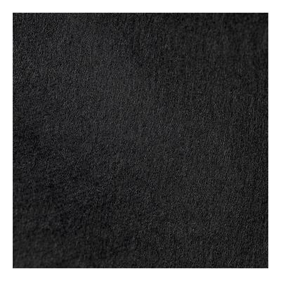 Westcott 8ft x 8ft Scrim Jim Cine Solid Black Block Fabric