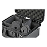 iSeries DSLR Pro Camera Case I (Black) Thumbnail 3