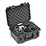 iSeries DSLR Pro Camera Case I (Black) Thumbnail 4