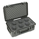 SKB Cases | iSeries Watertight Lens Case | 3I-20118LENS