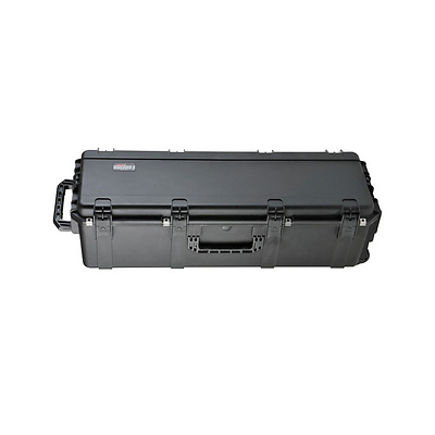 iSeries 4213-12 Waterproof Hard Case Image 0