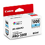 PFI-1000 PC LUCIA PRO Photo Cyan Ink Tank (80ml) Thumbnail 1