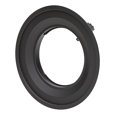 150mm Professional Filter Holder Lens Ring for Canon TS-E 17mm f/4L UD Lens Image 0