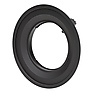 150mm Professional Filter Holder Lens Ring for Canon TS-E 17mm f/4L UD Lens Thumbnail 0