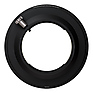 150mm Professional Filter Holder Lens Ring for Canon TS-E 17mm f/4L UD Lens Thumbnail 3