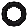 150mm Professional Filter Holder Lens Ring for Canon TS-E 17mm f/4L UD Lens Thumbnail 1