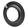 150mm Professional Filter Holder Lens Ring for Canon TS-E 17mm f/4L UD Lens Thumbnail 2