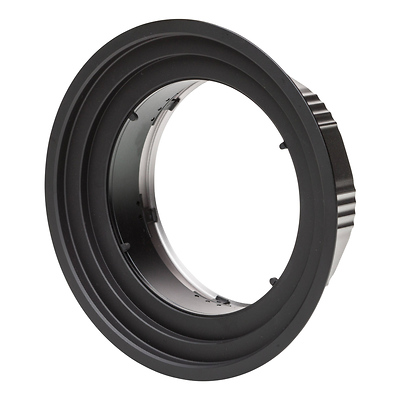 150mm Professional Filter Holder Lens Ring for Nikon 14-24mm f/2.8 ED AF-S Lens Image 0