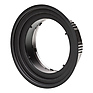150mm Professional Filter Holder Lens Ring for Nikon 14-24mm f/2.8 ED AF-S Lens