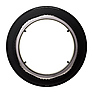 150mm Professional Filter Holder Lens Ring for Nikon 14-24mm f/2.8 ED AF-S Lens Thumbnail 3