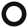 150mm Professional Filter Holder Lens Ring for Nikon 14-24mm f/2.8 ED AF-S Lens Thumbnail 1