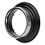150mm Professional Filter Holder Lens Ring for Nikon 14-24mm f/2.8 ED AF-S Lens Thumbnail 2