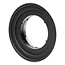 150mm Professional Filter Holder Lens Ring for Sigma 12-24mm f/4.5-5.6 EX DG HSM II Lens Thumbnail 0