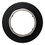 150mm Professional Filter Holder Lens Ring for Sigma 12-24mm f/4.5-5.6 EX DG HSM II Lens Thumbnail 3