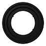 150mm Professional Filter Holder Lens Ring for Sigma 12-24mm f/4.5-5.6 EX DG HSM II Lens Thumbnail 1