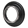 150mm Professional Filter Holder Lens Ring for Sigma 12-24mm f/4.5-5.6 EX DG HSM II Lens Thumbnail 2