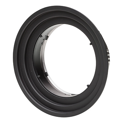 150mm Professional Filter Holder Lens Ring for Tamron 15-30mm f/2.8 DI VC USD Lens Image 0