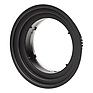 150mm Professional Filter Holder Lens Ring for Tamron 15-30mm f/2.8 DI VC USD Lens Thumbnail 0