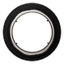 150mm Professional Filter Holder Lens Ring for Tamron 15-30mm f/2.8 DI VC USD Lens Thumbnail 3