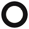 150mm Professional Filter Holder Lens Ring for Tamron 15-30mm f/2.8 DI VC USD Lens Thumbnail 1