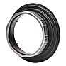 150mm Professional Filter Holder Lens Ring for Tamron 15-30mm f/2.8 DI VC USD Lens Thumbnail 2
