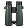 8.5x42 EL42 Binocular with FieldPro Package (Green) Thumbnail 1