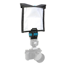 Rogue FlashBender 2 Softbox Kit (Micro) Image 0
